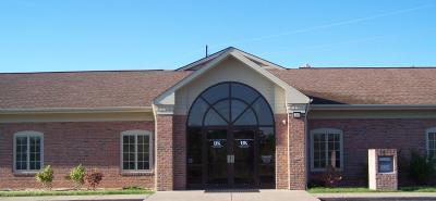 Hopkins County Extension Office